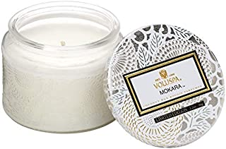 voluspa mokara scent