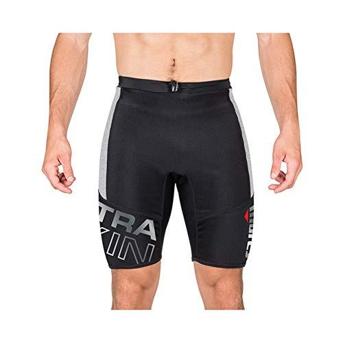 Mares Unisex-Adult Ultra Skin Wetsuit,...
