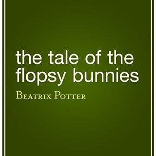 The Tale of the Flopsy Bunnies Titelbild