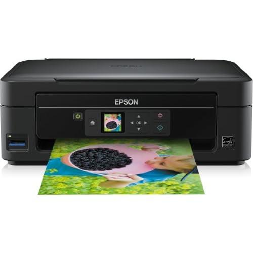 Epson Stylus SX230 Colore [Importato da Francia]