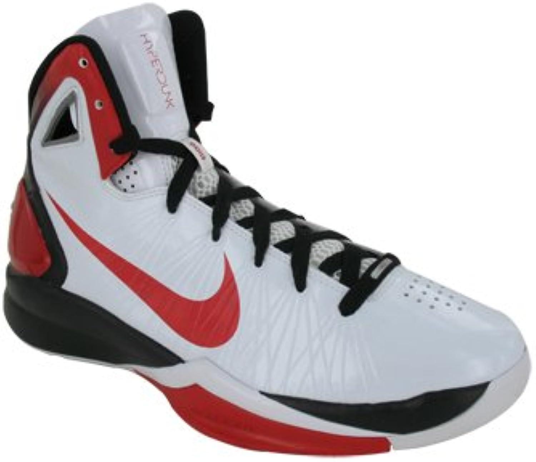 Nike Damen SPRT Dstrt Classic Sports Bra