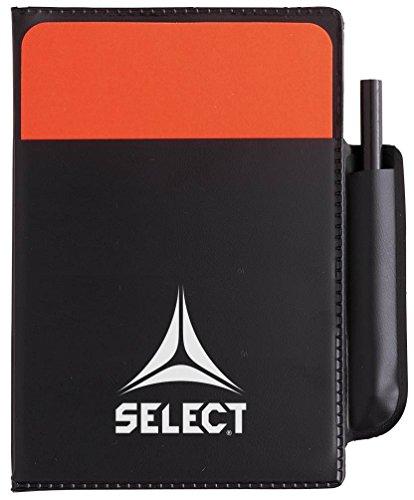Select Schiedsrichter-Set, 7280000111