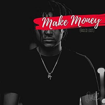 Make Money (Radio Edit)