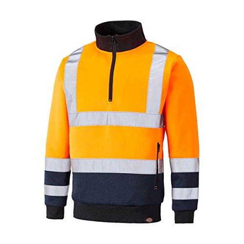 41pCxsa3KxL. SS500  - Dickies Pullover Sweater