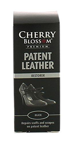 Cherry Blossom Patent Restorer B...