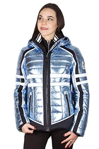Sportalm Damen Skijacke hellblau (299) 38