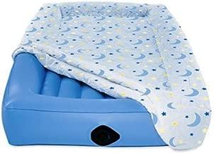 AeroBed Air Mattress for Kids