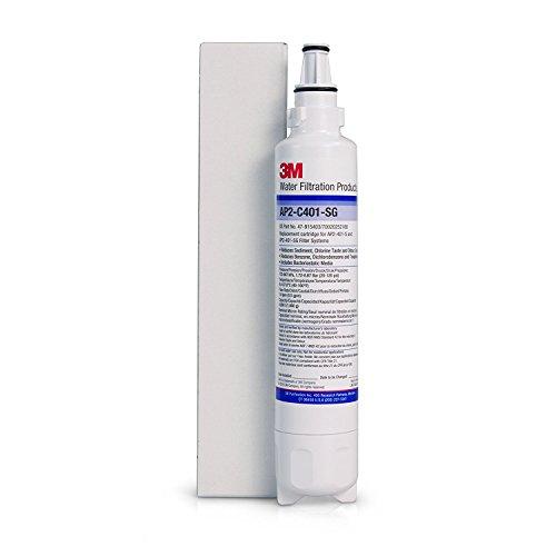3M AP2-C401-SG Wasserfilter, 3m