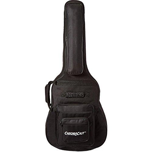 ChromaCast Acoustic Guitar Bag (CC-APB