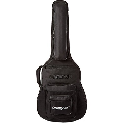 ChromaCast Acoustic Guitar Bag (CC-APB