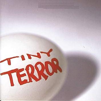 Tiny Terror EP