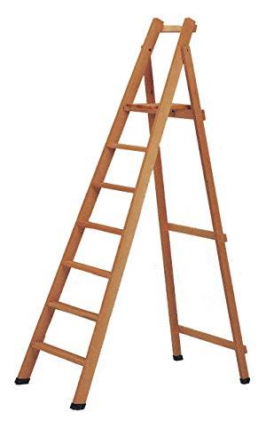 scale in legno ikea