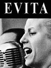 Evita (The Documentary)