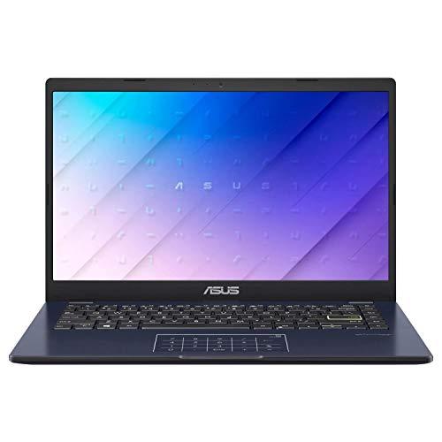 Compare ASUS E410 (MA) vs other laptops
