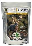 BioLogic Alfa Clover Additive Feeder, 1-Pound