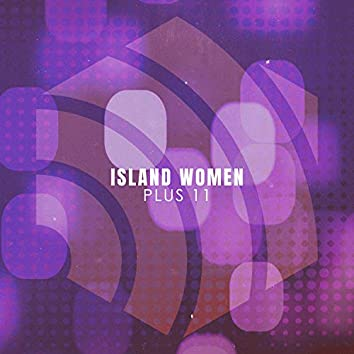 Island Women