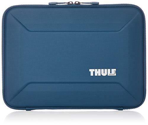 THULE Gauntlet 4.0 Mochila Tipo Casual 30 Centimeters Azul (Blue)