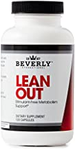 beverly lean out