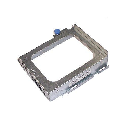 Dell Rack Adapter 3.5' 0GK653 GK653 850 860 R200 PowerEdge Hard Drive Server