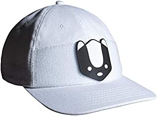 rapdom tactical hat