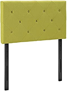 Best modway sherry bed frame Reviews