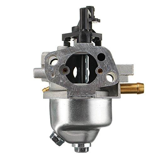 JenNiFer 14 853 49S 1485349S Carburateur pour Spécifique Xt650 Xt675 Xt149 Modèles Moteurs
