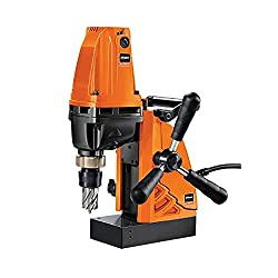 Best Magnetic Drill Presses -2019 Reviews & Buyer's Guide 22