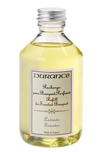 Durance Bouquet Refill Lavendel 250ml