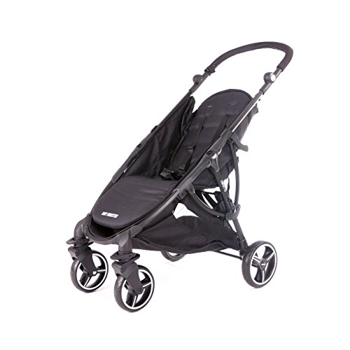 Baby Monsters BMC10001 - Silla de paseo