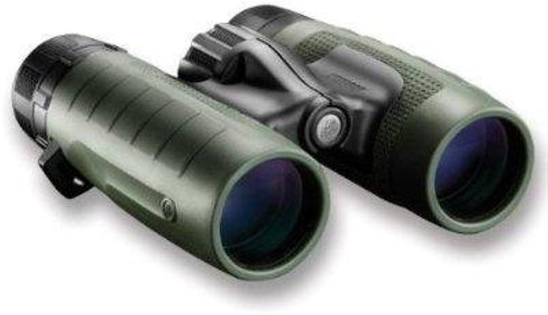 KHSKX 10x28 ultra HD waterproof fog Pocket Binoculars
