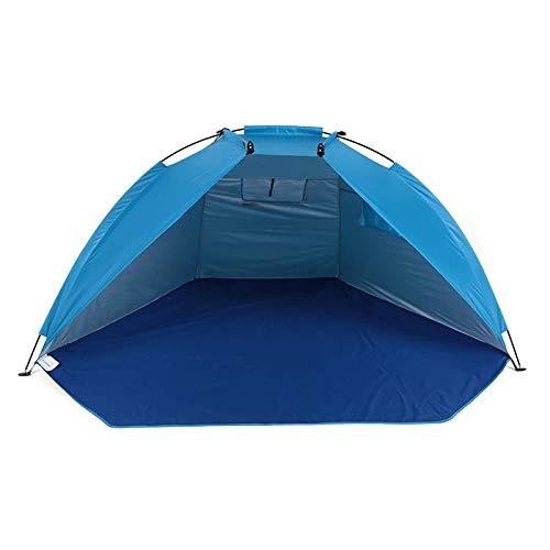 Camping Zelt Outdoor Sports Sunshade...