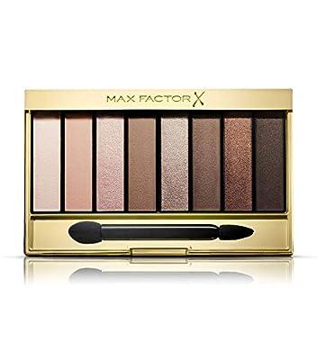 Max Factor Masterpiece Nude