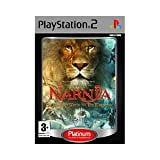 The Chronicles of Narnia: The Lion The Witch & The Wardrobe [Platinum] [UK Import]