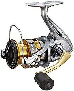 Best sedona shimano 1000 Reviews