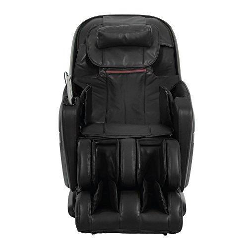 Titan TI-Alpine Zero Gravity Heated Massage Chair