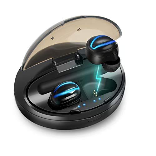 Cshidworld Wireless Bluetooth Earbuds
