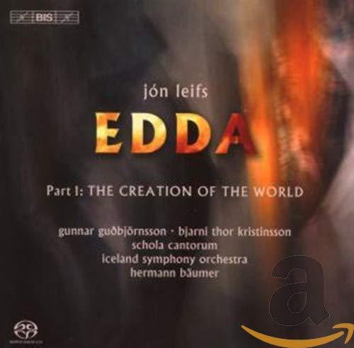 world creation - 9