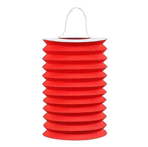 Boland - Lanterne rouge, 30470.