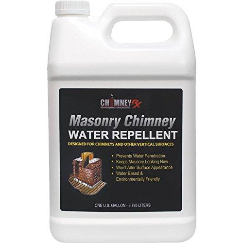 Chimney Water Repellent