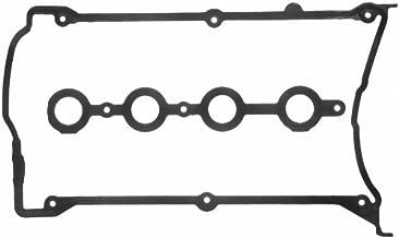 Fel-Pro VS50531R Valve Cover Gasket Set