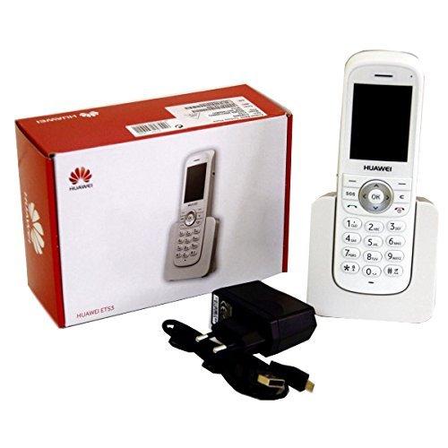 Huawei ETS 3 -