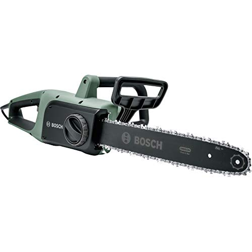 Bosch Universalchain 40 Electric Chain Saw marca Bosch.