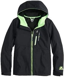 Best black jacket for boy Reviews