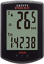 CAT EYE - Strada Wireless Universal Bike Computer CC-RD310W-U