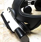 TPCast Vive Head Mount for Deluxe Audio Strap