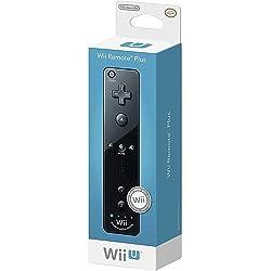 Image of Nintendo Wii Remote Plus,...: Bestviewsreviews