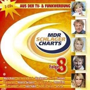 M D R … SchIagercharts