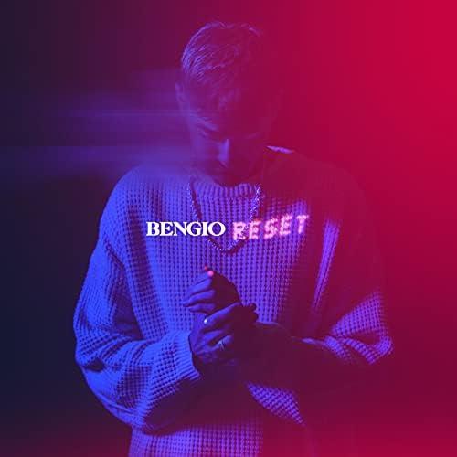 Bengio