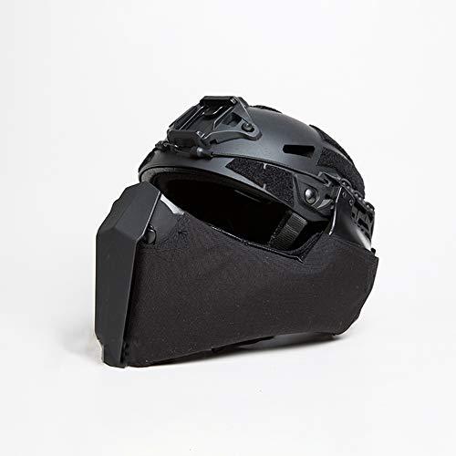 Top 10 best selling list for fast mt helmet mandible