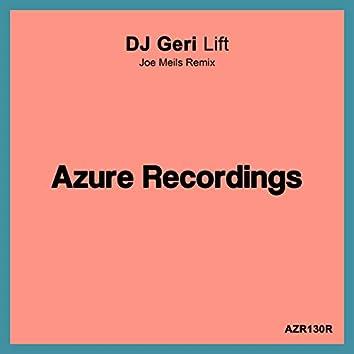 Lift (Joe Meils Remix)
